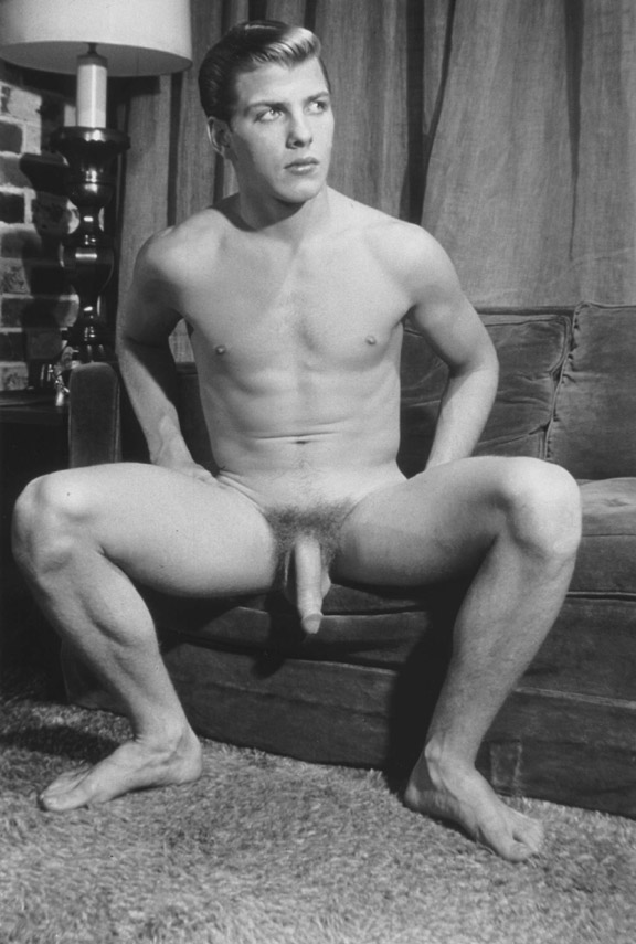 http://uncut.rainbow17.free.fr/vintage/treasure-trove/Buddy_Holland1(1).jpg