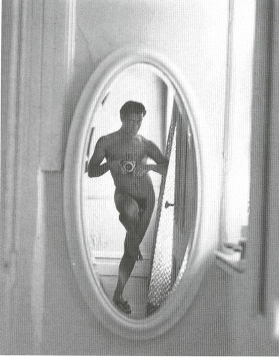 http://uncut.rainbow17.free.fr/vintage/treasure-trove/Emerick_Bronson_Self-Portraits_1954-1956/!cid_X.MA2.jpg
