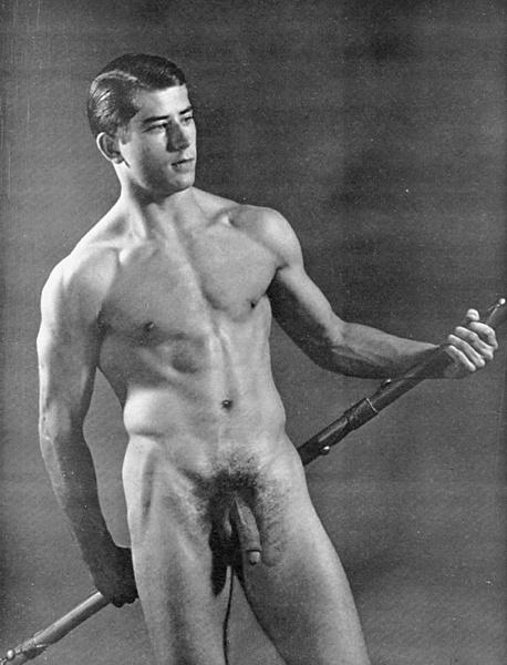 http://uncut.rainbow17.free.fr/vintage/treasure-trove/uncuts/uncut%2020s%20%bd%20covered%20young%20brown%20athlete%20posing.jpg